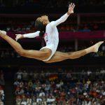 Wpływ wibroterapii na siłę mięśni, wydajność mięśniowo-nerwową i regenerację u sportowców